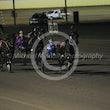 Race 9 Glenferrie Baby