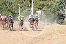 Race 4 Al's Briefs
