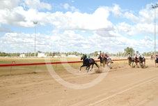 Race 2 Repo Zest