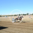 Race 4 Our Eduardo Denario
