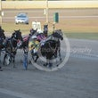 Race 6 Chika Mattgregor