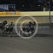 Race 8 Buckhorn Exchange