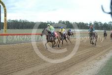 Race 3 Candid