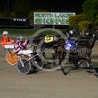 Race 5 Always At Night