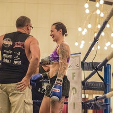 AUSTRALIAN A CLASS TITLE (65kg) - CHIQA LOVINI-JORGRNSEN vs AMY CAMPBELL - PLEASE NOTE - THESE ARE LOW RES IMAGES AND THEREFORE MAY APPEAR GRAINY. ALSO...