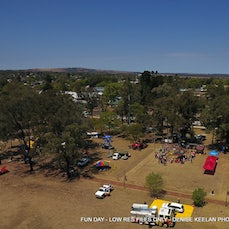 LIFEFLIGHT FUN DAY - KINGAROY - FEEL FREE TO SHARE. IF YOU WISH TO PURCHASE A PHOTO OR FILE, PLESE EMAIL denise.keelan@ecn.net.au