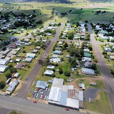 MURGON FROM ABOVE