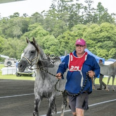 VETTING - MARATHON FRIDAY - THIS GALLERY CONTAINS A SELECTION OF THE VETTING PHOTOS. THERE MAY BE MORE OF YOUR HORSE. IF YOU WANT TO VIEW THEM PM YOUR...