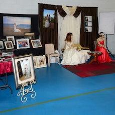 Wedding Expo