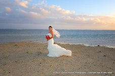 Examples of Wedding Photography