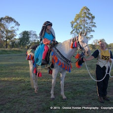 Blackbutt Endurance - Sunday Jan. 2015 - Low res only available. These files may be smaller than usual as the hi-res files were lost in a hard drive crash....