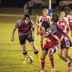 Red Ants vs Kawana - Under 14 Girls. May 2015 - Please DO NOT SCREEN SHOOT THE IMAGES, They are available for sale at very affordable prices. Can be purchased...