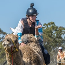 TARA FESTIVAL OF CULTURE & CAMEL RACES - SUNDAY