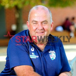 Terry, sons of the west - Terry, sons of the west. Pictures Joe Mastroianni