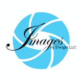 Images by Dwight, LLC