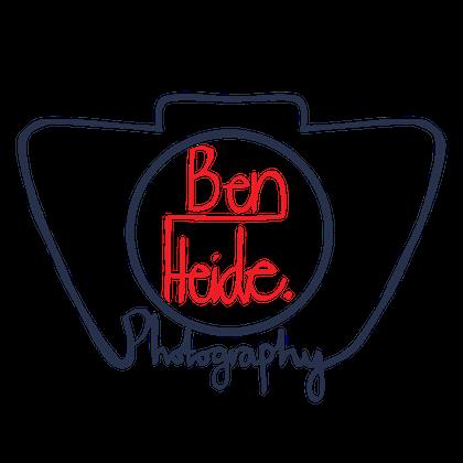Ben Heide Photography