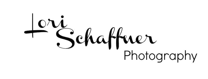 Lori Schaffner  Photography
