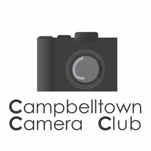 Campbelltown Camera Club Photos - I am the newly elected president of the Campbelltown Camera Club to take over officially from the start of 2016. In order...