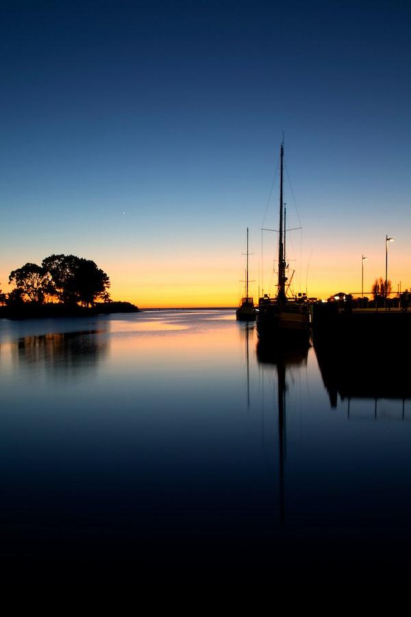 Sunrise Amp Sunset Clickedbynic Photography
