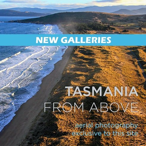 tasmania-from-above_adblock