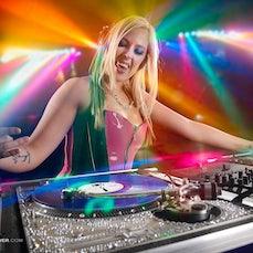 DJs / Musicians