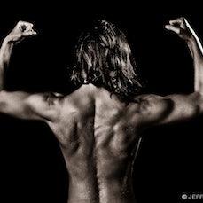 Fitness / Sports