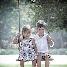 Children / Infant