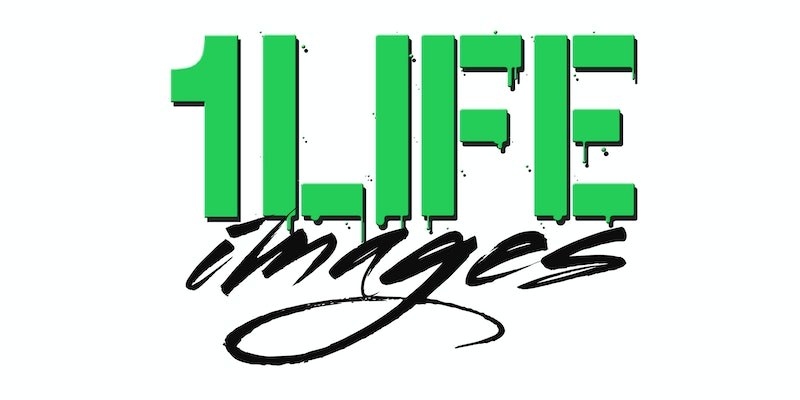 1LIFE Images
