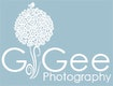 GiGee Photography