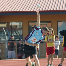 Little Athletics Winter Championship 2015 Day 2 Action - Day 2 Gallery.  Jump in & have a look.  Note for those more serious athletes. I have usually...