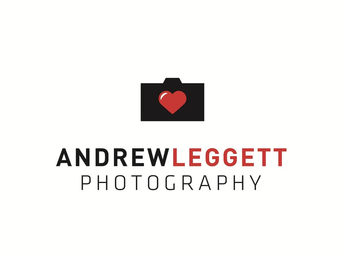 Andrew Leggett Photographer-01