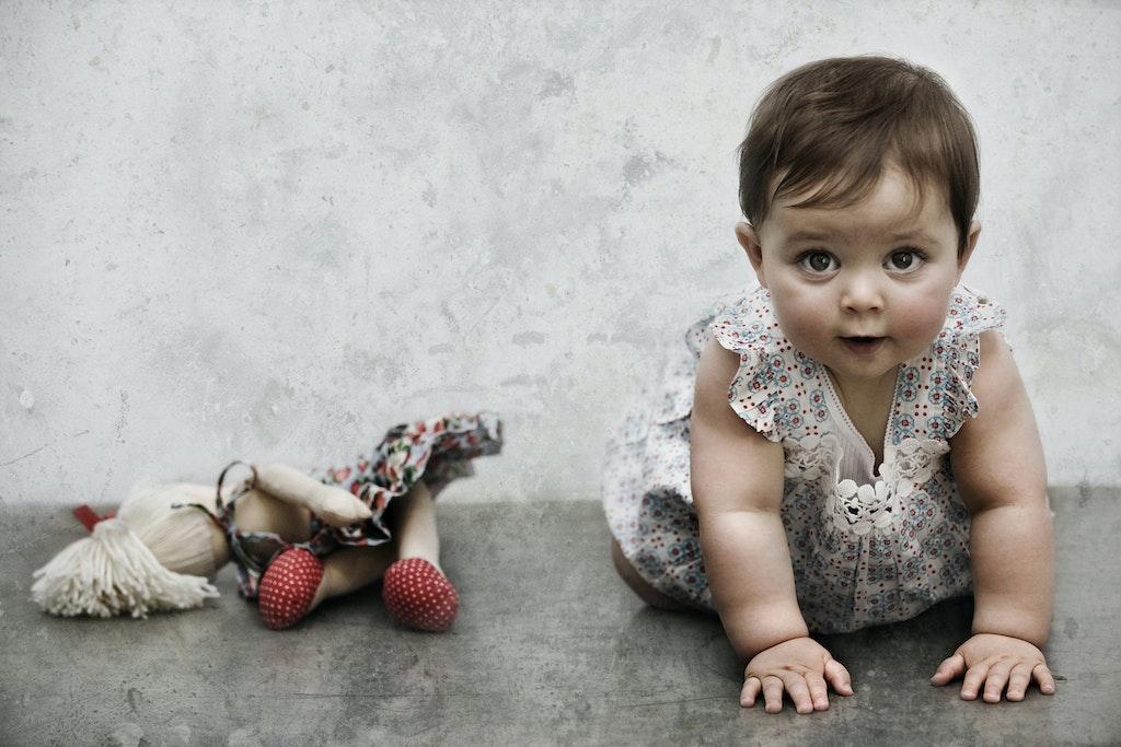 nick_ghionis_children_august_australia