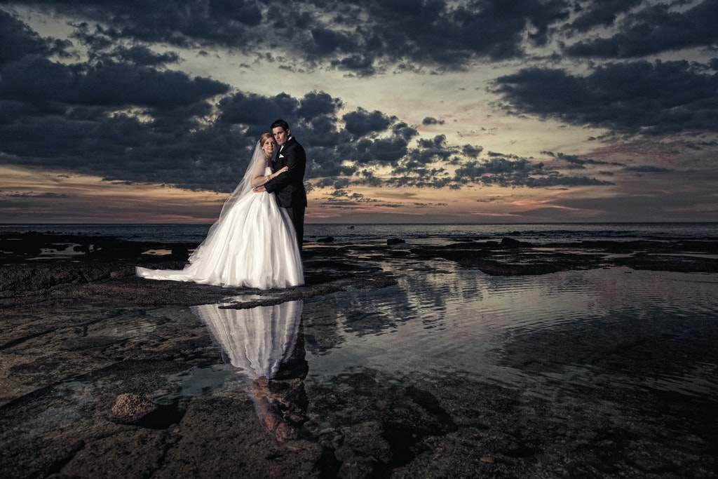 Baldwin_photography_Wedding_Darwin