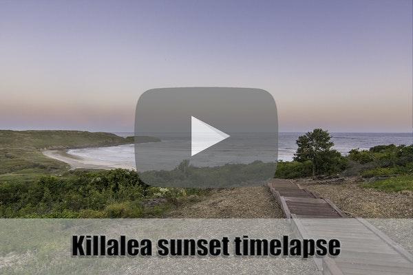 killalea