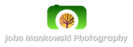 John Mankowski Photography