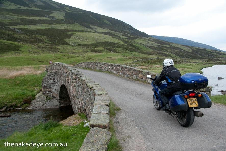 IMGP1586 - Scotland