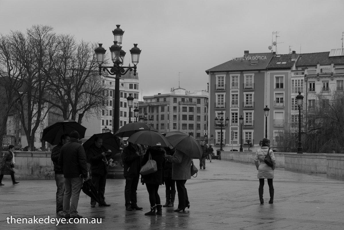 IMGP8296 - Burgos