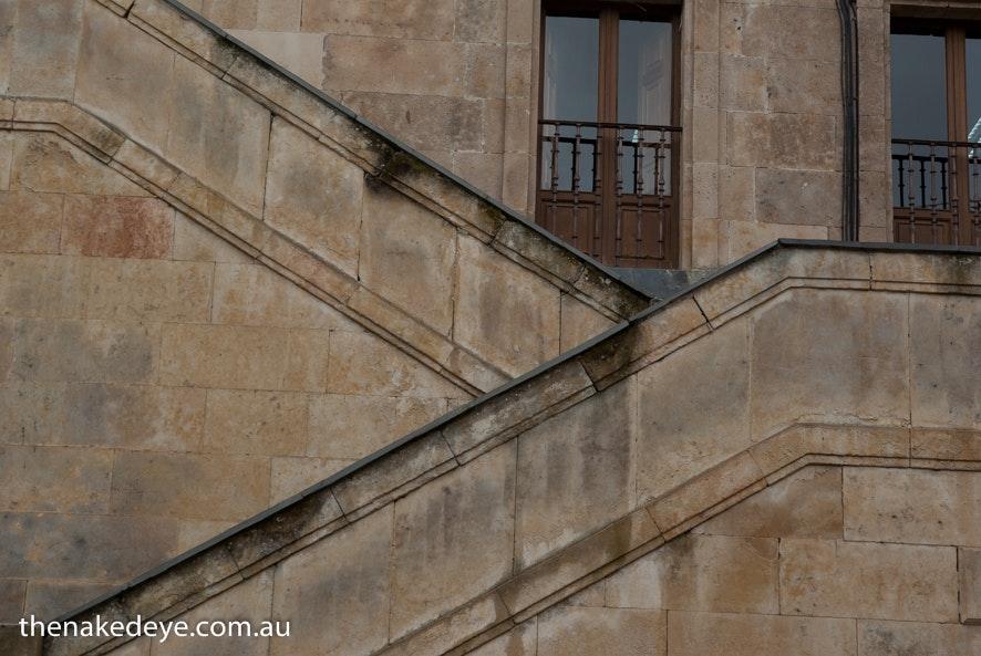 IMGP8460 - Salamanca