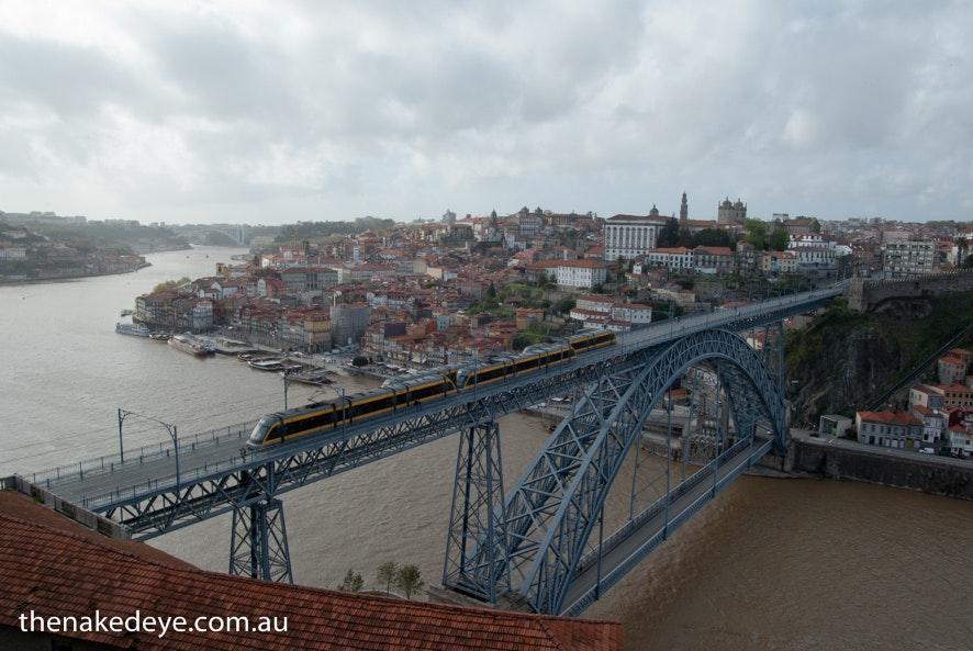 IMGP8587 - Porto
