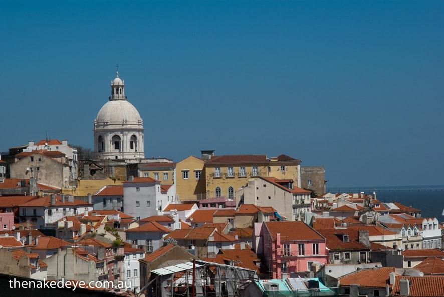 IMGP8717 - Lisbon