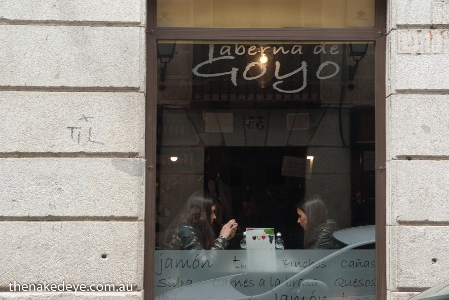 IMGP8394 - Madrid