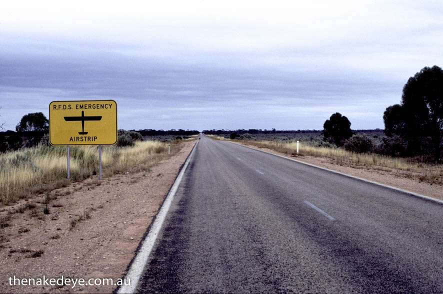 sign_RFDS