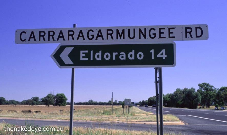 sign_eldorado