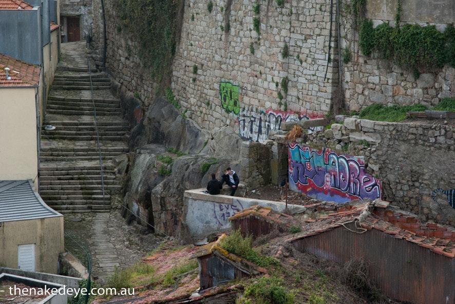 IMGP8596 - Porto