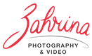Zahrina Photography + Video