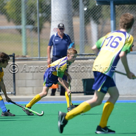 BRIS 2 |GYMPIE - U15's Rockhampton - AS SHOT - all images in this gallery are completely unedited. In an effort to get all images up there is no editing...