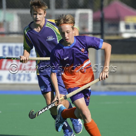 BRIS 1 V FRASER COAST - U15's Rockhampton - AS SHOT - all images in this gallery are completely unedited. In an effort to get all images up there is no...