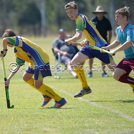 BRIS 2 |TWEED - U15's Rockhampton - AS SHOT - all images in this gallery are completely unedited. In an effort to get all images up there is no editing...