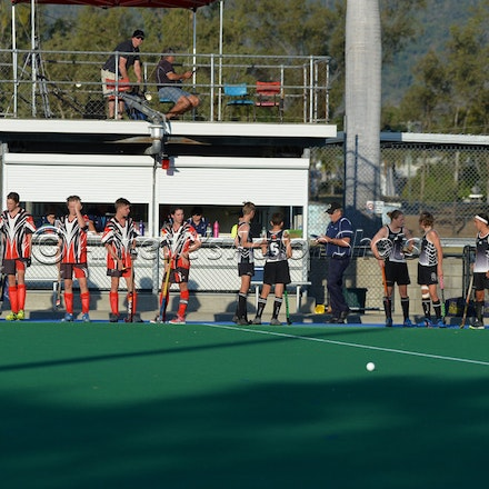 MACKAY & ROCKY 1 - U15's Rockhampton - AS SHOT - all images in this gallery are completely unedited. In an effort to get all images up quickly, you are...