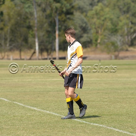 ROCKY 1 & SUNSHINE COAST - u15's Rockhampton - AS SHOT - all images in this gallery are completely unedited. In an effort to get all images up there is...